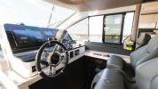 Продажа яхты LOS CONDORES