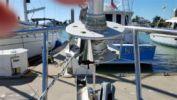 Стоимость яхты Manana - CATALINA