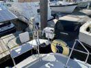 Продажа яхты 2005 Hunter Passage 456