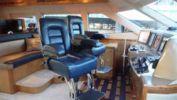 Купить яхту SECOND GENERATION в Atlantic Yacht and Ship