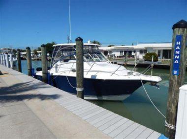 Buy a yacht Short Circuit - PRO-LINE