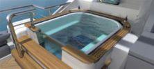 Лучшие предложения покупки яхты Atlantic 115 - HeySea