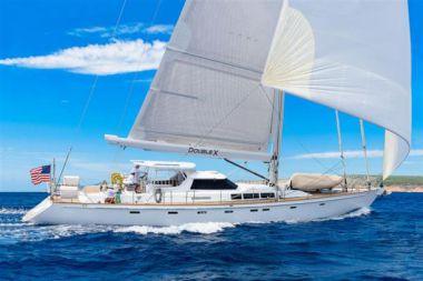 """best yacht sales deals DOUBLE X - KELLY ARCHER 78' 0"""""""
