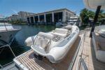 BUNDALONG yacht sale