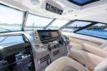 Стоимость яхты SARAH LEE - SEA RAY 2012