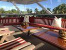 Лучшие предложения покупки яхты Pegasus IX - SABRE YACHTS