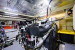 Buy a L550 FLY - SEA RAY at Shestakov Yacht Sales