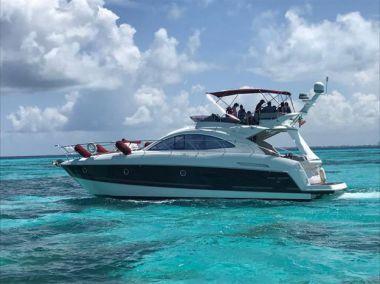 Стоимость яхты Aurora - BENETEAU