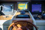 Продажа яхты Plan B - LAZZARA 76 Open Bridge
