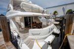 "Buy a yacht La Manguita - HORIZON 60' 0"""