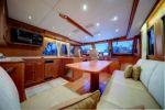Купить яхту France в Atlantic Yacht and Ship