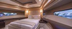"""Buy a yacht PURA VIDA - SUNSEEKER 86' 0"""""""