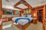 Продажа яхты MILK MONEY - WESTPORT Westport 40 meter
