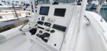 "MAVERICK - REGULATOR 28' 0"" yacht sale"