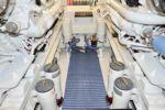 "best yacht sales deals LOLO - VIKING 52' 0"""