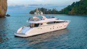 Aveline yacht sale