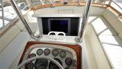 Лучшие предложения покупки яхты Seeker - BUDDY DAVIS