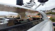 Лучшие предложения покупки яхты THEO - MAIORA