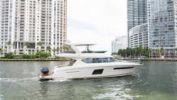 Купить яхту La Peque в Atlantic Yacht and Ship