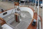 Купить яхту Saoirse в Atlantic Yacht and Ship