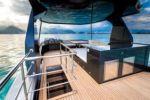 Лучшие предложения покупки яхты BERING - BERING YACHTS
