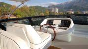 Лучшие предложения покупки яхты LYUBOV P - MAIORA 2007