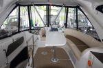 Купить яхту Adelyn Grace в Atlantic Yacht and Ship