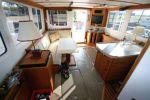HERCULES - NORDIC TUGS Trawler