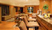 Купить яхту Queen Aida в Atlantic Yacht and Ship