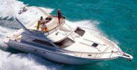 Лучшая цена на LADY E III - SEA RAY 2000