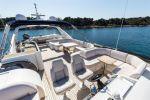 Buy a PRINCESS 85MY - PRINCESS YACHTS 85 MOTOR YACHT at Atlantic Yacht and Ship