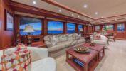 Лучшие предложения покупки яхты To-Kalon - BURGER