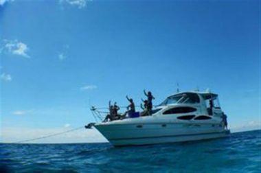 Продажа яхты none - CRUISERS 405 Express Motor Yacht