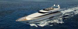 Продажа яхты HULL#691