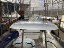 Продажа яхты URSA FINALE II
