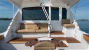 Продажа яхты NO COMPROMISES - VIKING