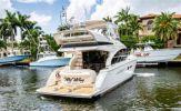 Купить яхту My Way - PRINCESS YACHTS Princess 43 в Atlantic Yacht and Ship