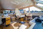 Продажа яхты KALEIDOSCOPE