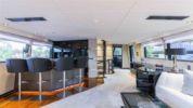 """best yacht sales deals CHIMERA - BROWARD 125' 0"""""""