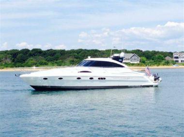 Лучшая цена на 55ft 2006 Neptunus Yachts 55 Cabrio - NEPTUNUS SHIPYARDS B. V.