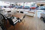 Лучшие предложения покупки яхты Jad - San Lorenzo