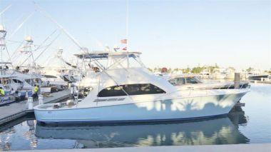 "Купить Galati Yacht Sales Trade - G & S 52' 0"""
