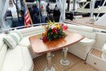 Virtuoso - Zeelander Yachts 2014