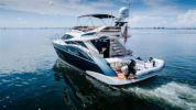 best yacht sales deals Cheers - MARQUIS