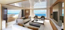 Купить яхту JOHNSON 115 SKYLOUNGE w/FB в Atlantic Yacht and Ship