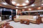 Buy a yacht NO NAME FERRETTI - FERRETTI CUSTOM LINE 2001