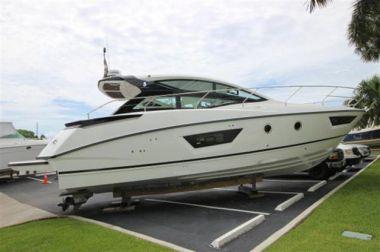 Купить яхту IN STOCK в Atlantic Yacht and Ship