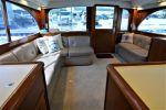 Продажа яхты Seeker - BUDDY DAVIS 47 Convertible