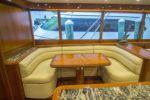 Продажа яхты BADONKADONK - MERRITT BOAT WORKS Sportfish