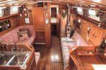 Стоимость яхты Sea Lady - WHITBY BOAT WORKS 1982